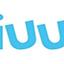iUU免費短信軟件