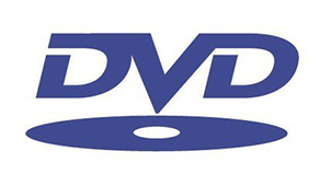 dvd解码器下载免费专题