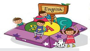 英語作業軟件專題
