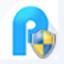 pdf转换成txt转换器 免费版