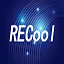 RECool网络录像机