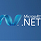 FlexCell表格控件 For .NET