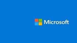 微软日语输入法大全