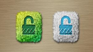 加密相册大全