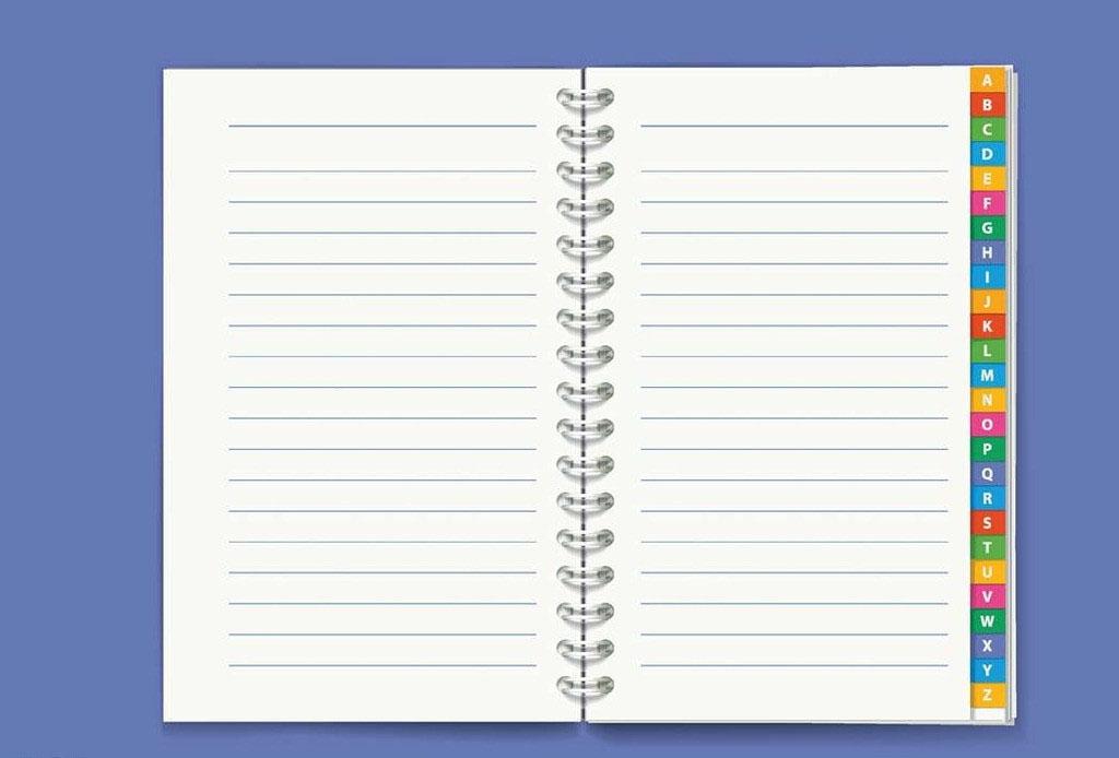 平板笔记本大全