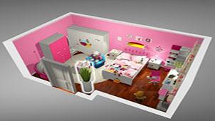家具设计软件大全