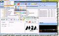 GXTranscoder音频视频文件格式转换全能王段首LOGO