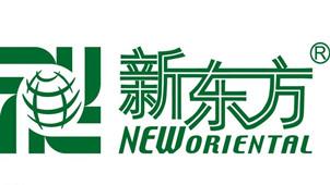 新东方背单词软件专区
