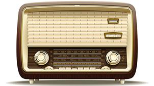 网络收音机在线收听专题