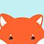 小狐狸工资条工资单工资表打印制作软件