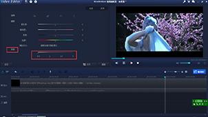 视频截图软件大全