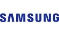 Samsung三星CLP-415N彩色激光打印机固件段首LOGO