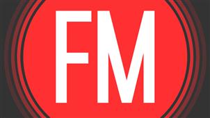 实用FM收音机软件专区