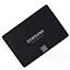 Samsung三星硬盘专用SUTIL工具