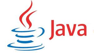 Java代码工具专区