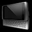 OPPO X903手机 PC套件LOGO