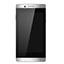 OPPO X905手机升级固件