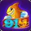 91游戲中心