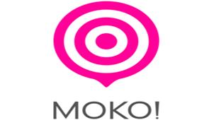 moko美空专题