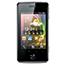 OPPO T703手机升级固件