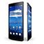 OPPO Find 7轻装版智能手机ColorOS 2.0固件
