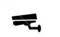 IIS监控器/系统监控器/网站监控器段首LOGO