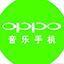 OPPO手机PC套件