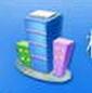 极致物业管理App