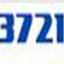 3721完整卸载程序