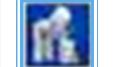极佳ACCESS mdb accdb 数据库误删除丢失覆盖恢复工具