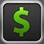 理财通-个人/家庭理财软件