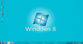 windows8系统下载专题