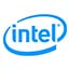 Intel英特尔 X18-M/X25-E/X25-M固态硬盘固件LOGO