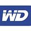 WD TV HD Media Player便携式高清播放器