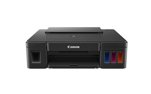 佳能canon g3800一体机驱动截图