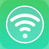 WiFi萬能通-wifi萬能密碼電腦版