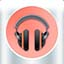 SoGua 迅聽音樂播放器