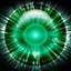 天眼网络速率检测LOGO
