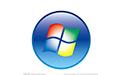 WindowsXP段首LOGO
