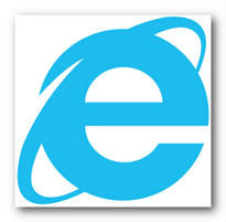 IE11(Internet Explorer 11) 11.0.9 x64 官方