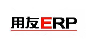 用友ERP专区