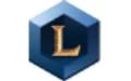 英雄联盟盒子战斗力查询(多玩英雄联盟盒子在线查询)段首LOGO
