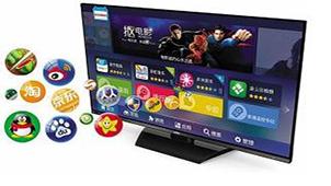 智能电视软件大全