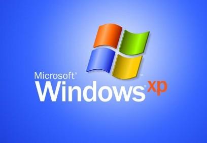 Windows XP Service Pack 3截图1