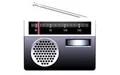 实用FM收音机(网络广播电台在线收听软件)段首LOGO