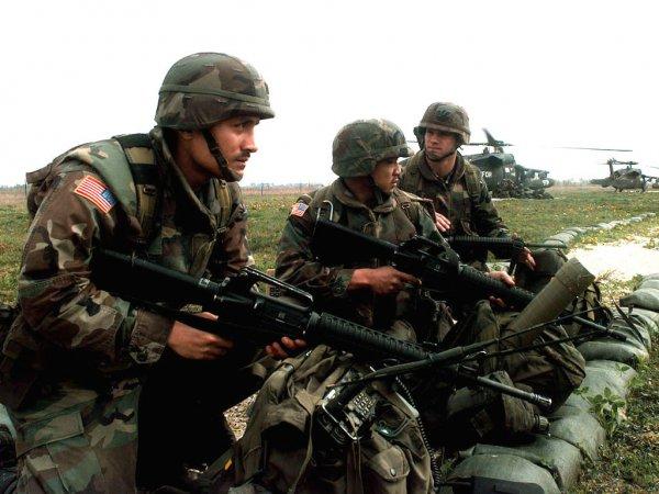 三角洲特种部队Delta Force Java