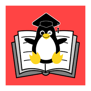 Linux指令库:Linux Command Library