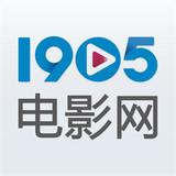 M1905电影网播放器