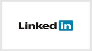 linkedin是什么意思