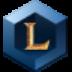 英雄联盟盒子战斗力查询(多玩英雄联盟盒子在线查询)LOGO